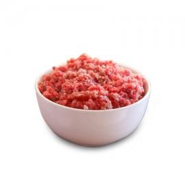 美国 精选级 黑安格斯 牛肉糜(80%)