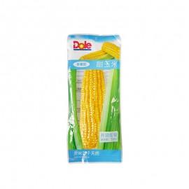 Dole 都乐水果型玉米(5包)