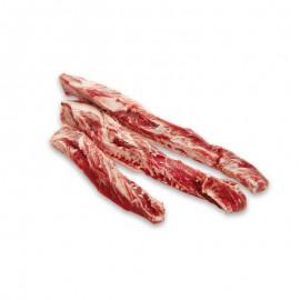 美国 精选级 黑安格斯 肋条肉