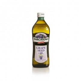 福奇 葡萄籽油 1升