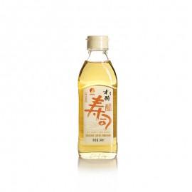 欣和 壽司醋 248ml