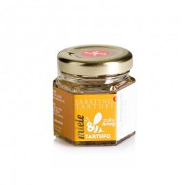 萨巴提诺松露蜂蜜 40 g