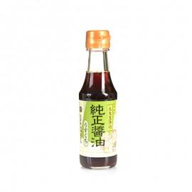 丸島牌釀造醬油(淡口系列) 150 ml (特級兒童)