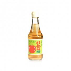 丸島りんご酢