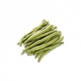 無公害四季豆(凈菜)