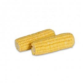 無公害甜玉米(凈菜)