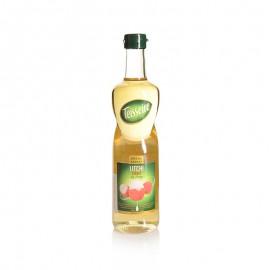 TEISSEIRE糖漿(荔枝口味)700ml