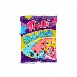 Trolli Blob Candy