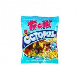 Trolli Tutto Mare Candy