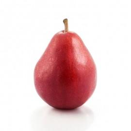 美国 红星软啤梨