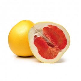 維多麗 館溪紅肉蜜柚