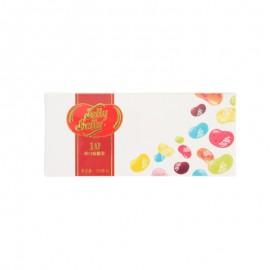 吉力贝10种什锦口味糖果礼盒125 g