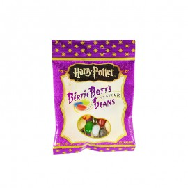 Jelly Belly Harry Potter Bertie Bott's Every Flavor Jelly Beans