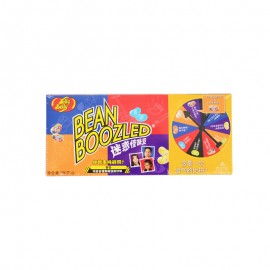 Jelly Belly BeanBoozled Jelly Beans Box