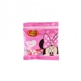米妮限定版混合口味糖果80 g