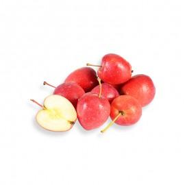 吐鲁番 迷你一口小苹果