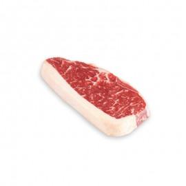 オーストラリア産ブラック アンガス牛 トップサーロインステーキ