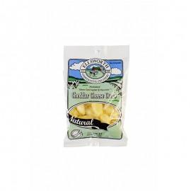爱莉丝原味切达奶酪140 g