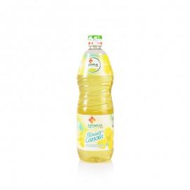 樂禧瑞 芥花籽油(菜籽油)1 L
