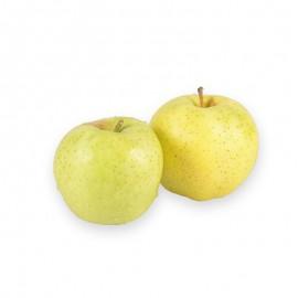 新疆 王林蘋果