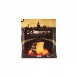 老阿姆斯特丹奶酪