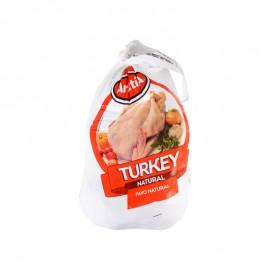 Ariztia Medium Turkey