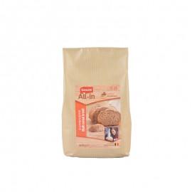 苏茜多谷物面包预拌粉