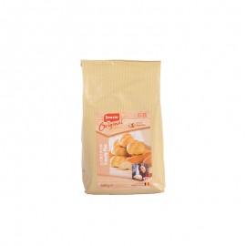 苏茜法式硬皮面包预拌粉