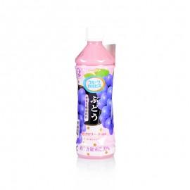 可尔必思葡萄味乳酸饮料*6
