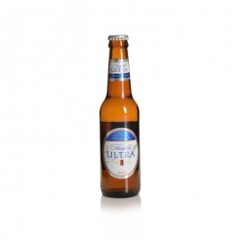 米凯罗啤酒
