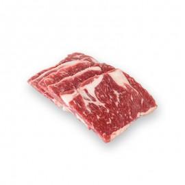 澳洲 谷飼200天 安格斯 上腦烤肉(無激素)