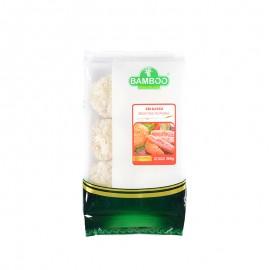 竹牌蝦餅360 g