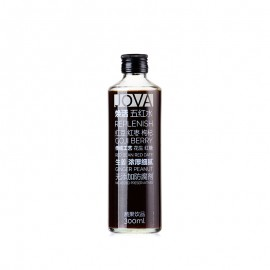 JOVA Health REPLENISH Tonic