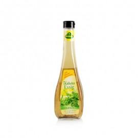 冠利 酒醋(含香草碎)500ml