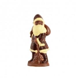 巧克力圣诞老人1号(三色)