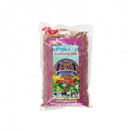 金怡泰國紅糙米1千克
