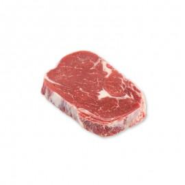 澳洲草饲 眼肉牛排(澳洲有机认证)
