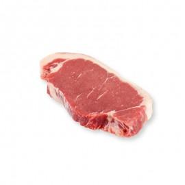 澳洲草饲 西冷牛排(澳洲有机认证)