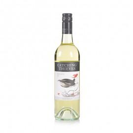 澳大利亚追香莫斯卡多白葡萄酒750ml