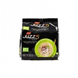 Prima Juzz's Mee Creamy Chicken Flavor Instant Flat Noodles