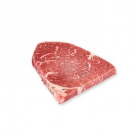 澳洲 谷饲600天纯血和牛 臀腰肉排 (M8-9)