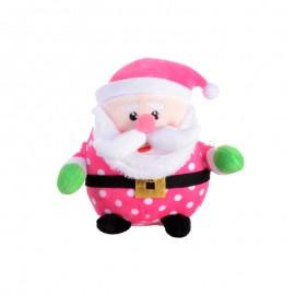 圣诞节 快乐圣诞老人