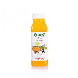 Fruiti Cold Pressed Orange Juice