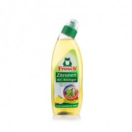Frosch菲洛施  便器清洁剂(柠檬香型)