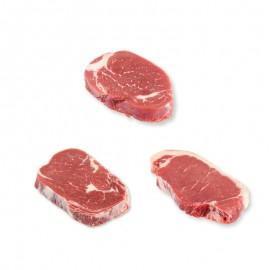 牛排套餐(澳洲有机认证)