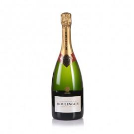 堡林爵特酿香槟酒