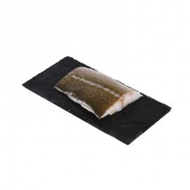 冰島 大西洋鱈魚塊尾段(帶皮)