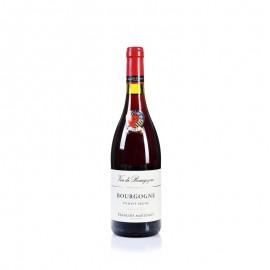 法国弗兰克斯红葡萄酒2015 750 ml