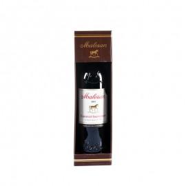 马利尚赤霞珠红葡萄酒750ml