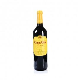 帝國田園干紅葡萄酒750ml